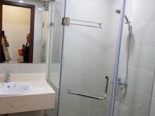 Chính chủ cần nhượng lại căn hộ 92m2 chung cư cao cấp IA20 Ciputra . LH 08397909
