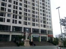 Chủ nhà cần bán gấp căn hộ 91m2, toà A7, tại chung cư An Bình City