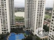 Thu hồi vốn đầu tư bán gấp chung cư An Bình City, 07-A8 (90m2) và12- A8 (86m2),