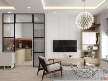 Tôi cần bán căn hộ tòa A6, An Bình City, 90m2, 3PN, nội thất mới, view