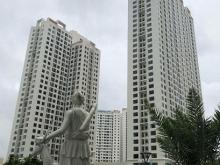 Giá nào cũng bán. Tầng đẹp CC An Bình City 3 phòng ngủ bao sang tên