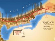 Thỏa Mãn Cơn Khát Đất Nền Trong Cơn Sốt - Mango City