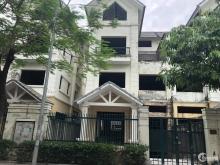 Chính chủ cần bán nhà biệt thự khu ĐT An Khang Villa Nam Cường, 225m2. Giá bán 15 tỷ