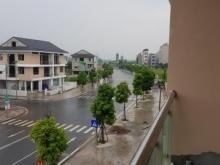 Chính chủ bán biệt thự An Phú Shop Villa, ĐTM Dương Nội, giáp mặt đường Tố Hữu