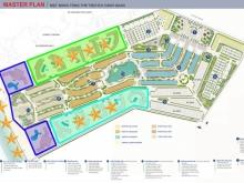Grand World Phú Quốc - Dự án đầu tư hoàn hảo