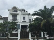 Biệt thự duy nhất mặt tiền đường 2 chiều Nguyễn Bỉnh Khiêm, 358m2, giá 140 Tỷ
