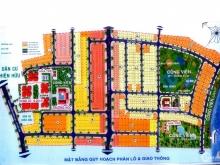 Bán nhà Biệt thự song lập 235m2 sàn sử dụng, tại KDC Khang Điền , phước long b Quận 9