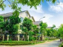 Bán biệt thự CEO Quốc Oai, Sunny Garden City, 200m2, giá 5 tỷ, sổ đỏ chính chủ.