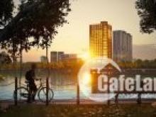 CĂN HỘ DÁT VÀNG 24K -Hà Nội Golden Lake -B7 Giảng Võ - cam kết lợi nhuận 10/năm