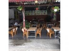 cần tiền trả nợ sang nhượng quán ăn 345m2 mt Nguyễn Oanh Gò Vấp, chỉ 2,4 tỷ