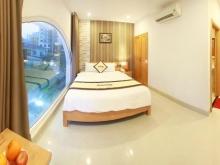 Chủ ở xa không quản lý được nên cần bán khách sạn 29 phòng ngủ ngay biển Mỹ Khê