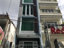 Cần Tiền KD Bán nhà Phan Văn Hân 79m2 thu nhập Cao Mua nhà Lời ngay DT:3.7x21 1T