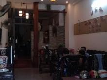 Nhà Nguyễn Văn Đậu, Bình Thạnh hẻm 2.5m, 3PN, 3.5x12m, chỉ 3.7 tỷ
