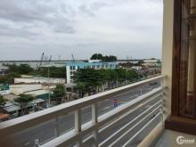 Bán nhà nghỉ mặt tiền đường Lê Hồng Phong - 17 tỷ