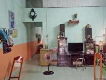 Chính chủ bán nhà đường Nhơn Hoà 4 sau lưng bến xa trung tâm đà nẵng