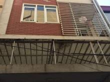 Bán nhà đẹp phân lô mặt phố Yên Hòa, 60m2, giá hơn 10 tỷ.