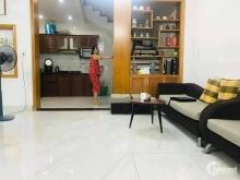 Chính chủ bán nhà mặt phố Trần Tử Bình ,80m x 5 tầng, mặt tiền 5,5m-17 tỷ
