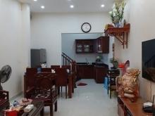 Nhà mặt phố Trương Định 90m2, 4 tầng, giá 10 tỷ [038.306.5555]