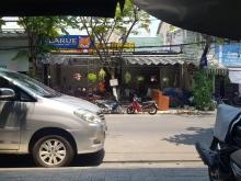 Cần sang nhượng quán nhậu 107 Nguyễn Thị Minh Khai, Hải Châu, giá rẻ