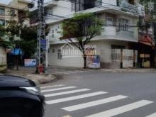 Bán nhà 2 tầng mặt phố đường Lê Thanh Nghị, Hải Châu, Đà Nẵng