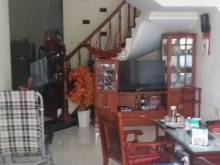 Bán nhà mặt Phố Phạm Văn Bạch,khu Hòa Cường, Hải Châu, Đà Nẵng