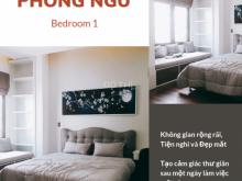 Sỡ hữu nhà 3 tầng hiện đại ngay trung tâm quận Hải Châu giá hấp dẫn