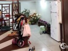 Nhà giá rẻ quận Hoàn Kiếm, ở ngay, gần trung tâm. Lh 0903440669