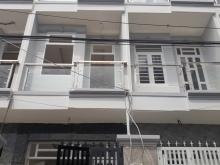 Bán căn nhà mới xây trên đường Đào Tông Nguyên