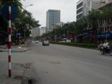 Bán gấp nhà phố Nguyễn Sơn kinh doanh đỉnh 50 m x 2 tầng 6,9 tỷ.