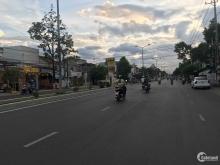 bán nhà ngang 5.5m mặt tiền đường 23 tháng 10 Nha Trang
