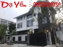 Bán gấp nhà HXH 16/9 Đinh Tiên Hoàng, P Đa Kao, Q1, 5x15m, giá rẻ 13 tỷ