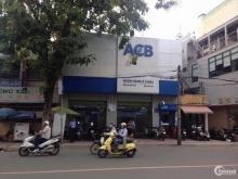 Chính chủ bán nhà Nguyễn Trãi, NCT, Quận 1. DT 6.5x20. Trệt 3 lầu. 8 CHDV. HĐ 80