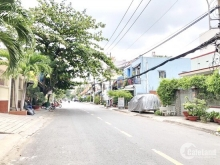 Bán nhà mới 2 lầu mặt tiền đường Phan Huy Thực P. Tân Kiểng Quận 7