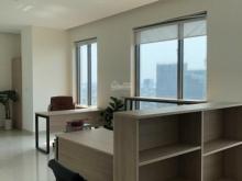 Cập nhật giỏ hàng căn hộ officetel Golden King cho thuê giá từ 12 - 15tr/ tháng.