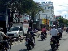 Bán nhà cấp 4 số 103 Phan Huy Thực,P Tân kiểng