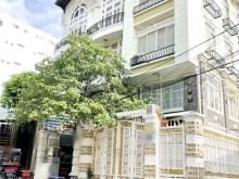 Bán nhà 3 lầu MT đường 14m Lâm Văn Bền Phường Tân Kiểng Quận 7