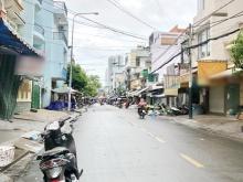 Bán căn hộ mini mặt tiền đường Phan Huy Thực P. Tân Kiểng Quận 7
