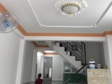 Bán nhà 1 lầu đẹp lung linh Võ Thị Nhờ quận 7 (hẻm 487 Huỳnh Tấn Phát).