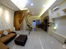 Bán nhà phố đẹp, chính chủ, khu dân cư Megavillage Khang Điền Q9
