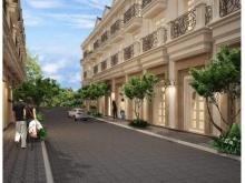 Chính chủ cần bán nhà phố liền kề khu Tên Lửa, Gần AEON Bình Tân. Giá 6 tỷ.