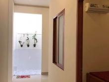 Bán nhà 4 tầng, ntcc, mặt tiền Phan Tây Hồ phường 7 quận Phú Nhuận