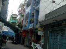 Chính chủ bán nhà 2 lầu HXH Huỳnh Văn Bánh,Phường 13,Phú Nhuận.