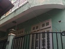Bán nhà đường Phan Tây Hồ, Phú Nhuận. 40m2, 2 tầng, giá 4,35 tỷ(TL).