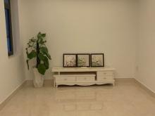 Bán nhà mới 100% đường Cô Giang_p1.Quận Phú Nhuận