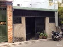 Bán nhà 53m2, hẻm xe hơi, Cách Mạng Tháng 8 phường 7 quận Tân Bình