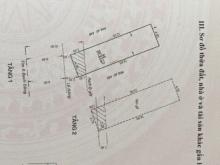 bán nhà riêng MT đường Bạch Đằng,P2,Tân Bình,giá 13 tỷ (TL)