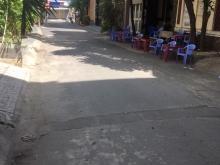Bán nhà HXH đường Trường Chinh,P14, QTB, 4,65x12.5m