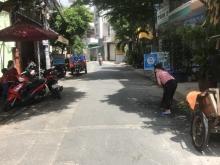 bán nhà riêng MT đường Cộng Hòa,P13,Tân Bình,giá 13 tỷ (TL)