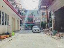 bán nhà đường Thạch Lam đúc 3,5 tấm
