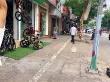 Bán gấp nhà 10 tầng mặt phố Lạc Long Quân – Tây Hồ, Hà Nội, nhà đẹp long lanh